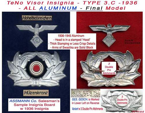 Click image for larger version.  Name:TN-Visor-Insig-3C-w-BdW.jpg Views:272 Size:113.4 KB ID:48200