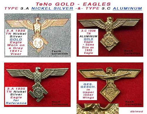Click image for larger version.  Name:TN-Insig-NS-Gold-Eagles3BCw.jpg Views:589 Size:114.6 KB ID:48202