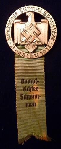 Click image for larger version.  Name:Kampfrichter-Schwimmen.jpg Views:105 Size:129.5 KB ID:485001