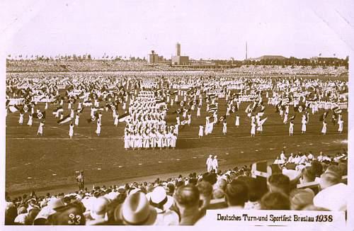 Click image for larger version.  Name:xSportfest 1938-PK-Simultanturnen-1.jpg Views:92 Size:64.7 KB ID:486824