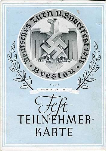 Click image for larger version.  Name:x1938-DTSF-Festteilnehmerkarte-blau.jpg Views:134 Size:81.4 KB ID:486828