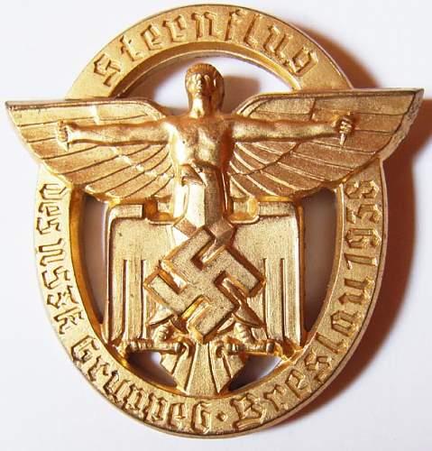 Click image for larger version.  Name:Sternflug-1938 - 001-k.jpg Views:101 Size:105.9 KB ID:486835