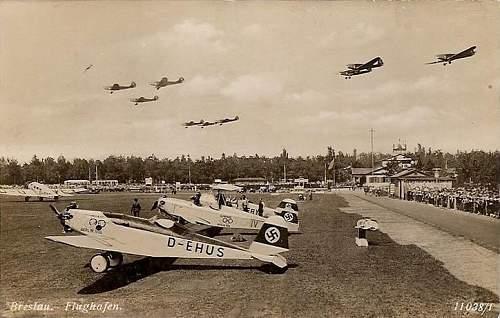 Click image for larger version.  Name:Flugtag1938Sternflug.jpg Views:93 Size:77.1 KB ID:486839