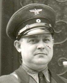 Name:  z-01-05-1941 Werkschutz Oschersleben - kopie.jpg Views: 377 Size:  21.1 KB