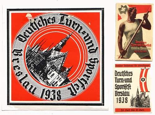 Click image for larger version.  Name:k-Sportfest-Poster-Stamps.jpg Views:166 Size:103.7 KB ID:490775