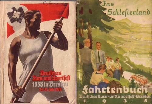 Click image for larger version.  Name:kSportfest-Bücher-2.jpg Views:68 Size:203.2 KB ID:490779