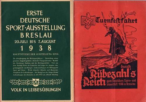 Click image for larger version.  Name:kSportfest-Bücher-3.jpg Views:51 Size:129.7 KB ID:490780