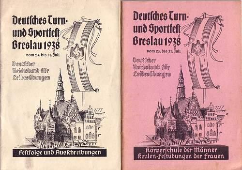 Click image for larger version.  Name:kSportfest-Bücher-4.jpg Views:42 Size:139.9 KB ID:490781