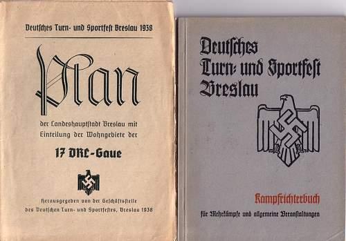 Click image for larger version.  Name:kSportfest-Bücher-5.jpg Views:51 Size:160.8 KB ID:490782