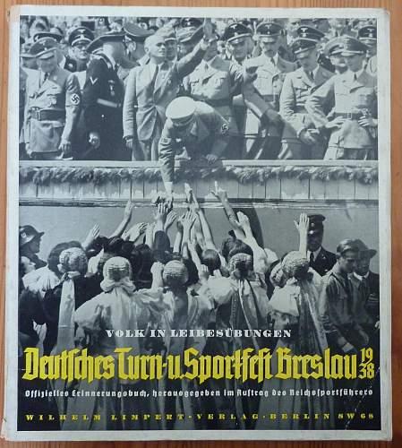 Click image for larger version.  Name:kSportfest-Bücher-6.jpg Views:54 Size:168.2 KB ID:490783