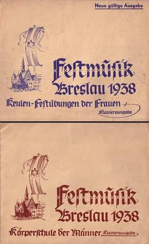 Click image for larger version.  Name:kSportfest-Musik.jpg Views:95 Size:124.6 KB ID:490796