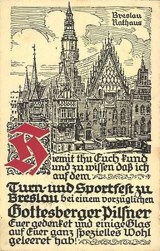 Click image for larger version.  Name:1938-GottesbergerPilsner.jpg Views:64 Size:100.8 KB ID:490797