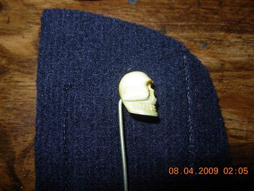 Click image for larger version.  Name:armband 013.jpg Views:67 Size:248.8 KB ID:49120
