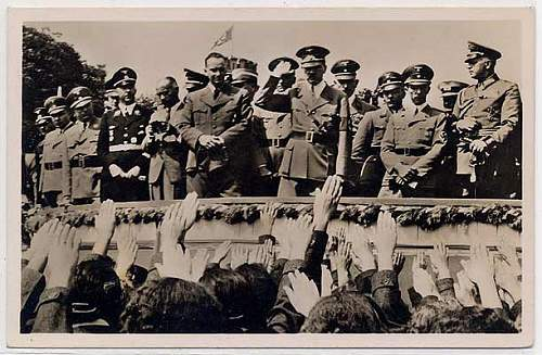 Click image for larger version.  Name:1938-DTSF-Führer-1.jpg Views:68 Size:45.5 KB ID:491211
