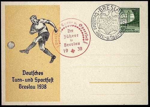 Click image for larger version.  Name:1938-DTSF-Festkarte-Fußballspieler.jpg Views:93 Size:65.9 KB ID:491217