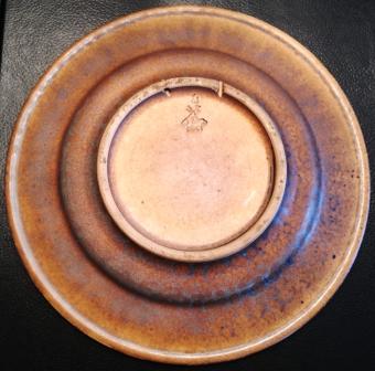Name:  Brot Plate Back.JPG Views: 214 Size:  116.2 KB