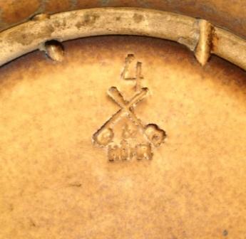 Name:  Brot Plate Maker Mark.JPG Views: 212 Size:  94.7 KB