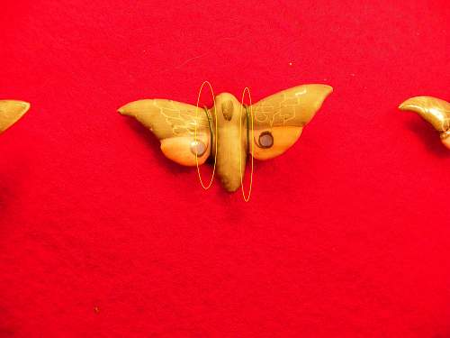 Click image for larger version.  Name:moth 2 001.jpg Views:41 Size:320.4 KB ID:497896