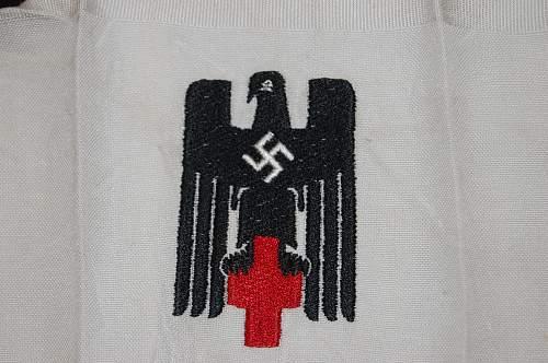 Click image for larger version.  Name:M35 Kriegsmarine helmet 057.jpg Views:70 Size:257.4 KB ID:50587