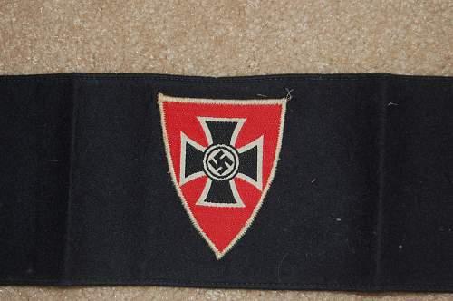 Click image for larger version.  Name:M35 Kriegsmarine helmet 060.jpg Views:71 Size:247.6 KB ID:50589
