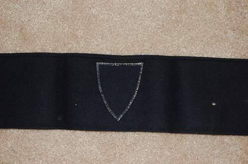 Click image for larger version.  Name:M35 Kriegsmarine helmet 059.jpg Views:75 Size:245.6 KB ID:50590