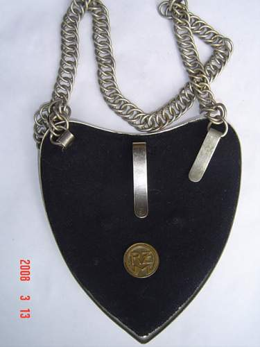 Click image for larger version.  Name:Gorget SA Reverse.jpg Views:161 Size:134.4 KB ID:50618