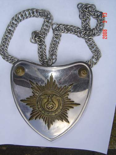 Click image for larger version.  Name:Gorget SA.jpg Views:78 Size:143.4 KB ID:50783