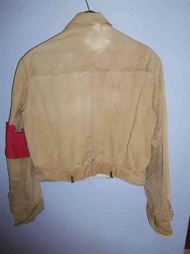 Click image for larger version.  Name:SA brown shirt 2.JPG Views:214 Size:25.7 KB ID:514822