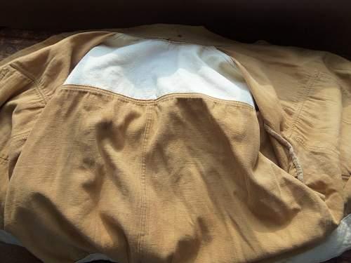 Click image for larger version.  Name:SA brown shirt 006-20130520-073600.jpg Views:103 Size:188.4 KB ID:514825