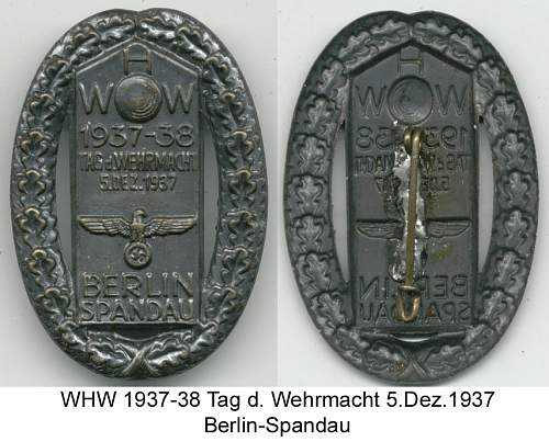 Click image for larger version.  Name:Berlin 5.Dez.1937 WHW tag d. W.jpg Views:21 Size:68.1 KB ID:519574