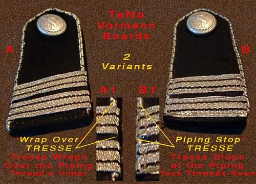 Click image for larger version.  Name:1-TN-Boards-VormannSM1w.jpg Views:180 Size:97.0 KB ID:53319