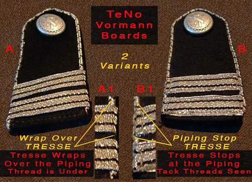 Click image for larger version.  Name:1-TN-Boards-VormannSM2w.jpg Views:189 Size:97.5 KB ID:53455