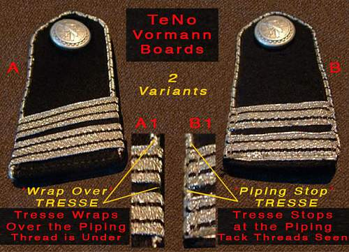 Click image for larger version.  Name:1-TN-Boards-VormannSM2w.jpg Views:180 Size:97.5 KB ID:53455