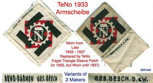 Click image for larger version.  Name:TN-Armscheibe-2-MkrsWW.jpg Views:87 Size:49.6 KB ID:53646