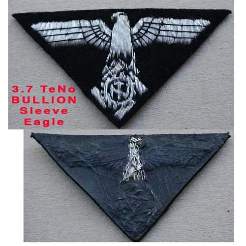 Click image for larger version.  Name:TN-Eagle-BULLION-WW.jpg Views:185 Size:80.0 KB ID:53654