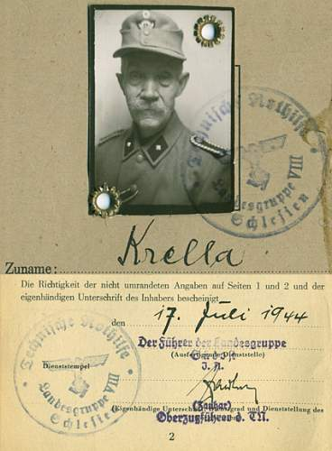 Click image for larger version.  Name:TN Soldbuch-1944-2pgGDC.jpg Views:488 Size:100.1 KB ID:54948