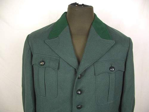 Click image for larger version.  Name:ebay forestry tunic no insignia.jpg Views:62 Size:88.5 KB ID:549613