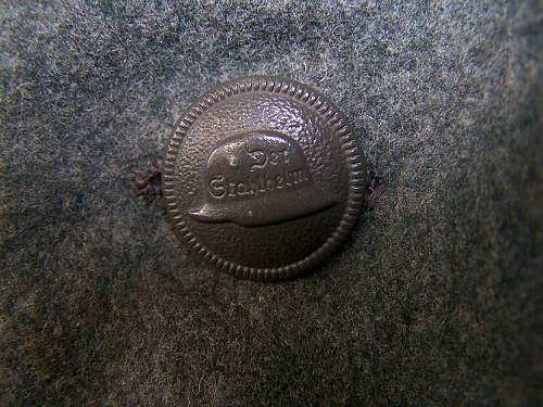 Click image for larger version.  Name:german wound badge 002.jpg Views:119 Size:109.4 KB ID:56136
