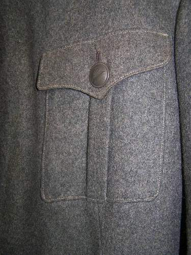 Click image for larger version.  Name:german wound badge 003.jpg Views:97 Size:117.0 KB ID:56137