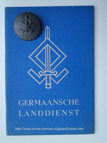 Click image for larger version.  Name:germanischen.jpg Views:134 Size:154.3 KB ID:589519