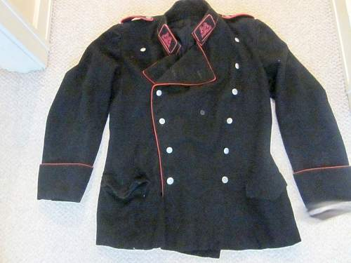 Click image for larger version.  Name:german period jacket.jpg Views:166 Size:165.8 KB ID:594855