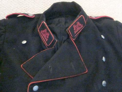 Click image for larger version.  Name:german period jacket1.JPG Views:399 Size:206.7 KB ID:594856