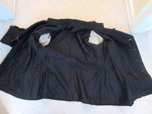 Click image for larger version.  Name:german period jacket2.JPG Views:71 Size:208.7 KB ID:594857