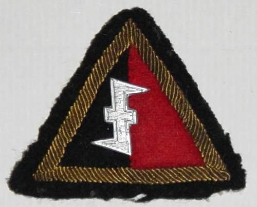 Click image for larger version.  Name:Dutch WA cap badge..JPG Views:1562 Size:176.7 KB ID:5949
