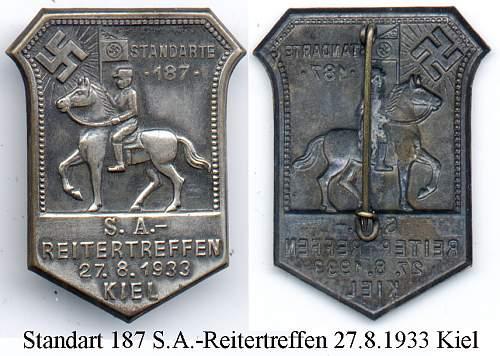 Click image for larger version.  Name:Kiel 27.8.1933  SA.jpg Views:61 Size:74.8 KB ID:626353