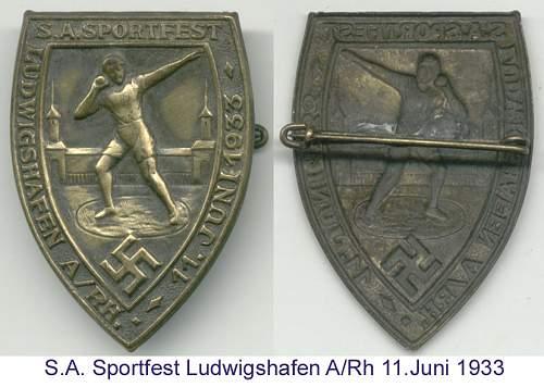 Click image for larger version.  Name:Ludwigshafen 11. Juni 1933 SA.jpg Views:22 Size:206.6 KB ID:626357