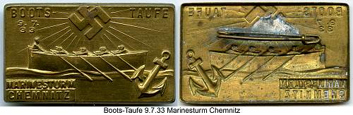 Click image for larger version.  Name:Chemnitz 9.7.33 SA.jpg Views:30 Size:225.7 KB ID:626358