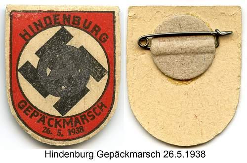 Click image for larger version.  Name:Hindenburg 26.5.1938 SA.jpg Views:33 Size:227.1 KB ID:626360