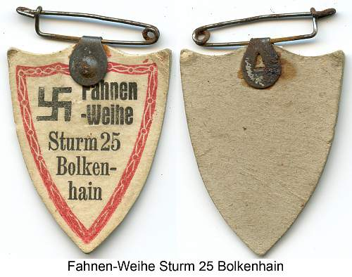 Click image for larger version.  Name:Bolkenhain SA.jpg Views:35 Size:186.0 KB ID:626361