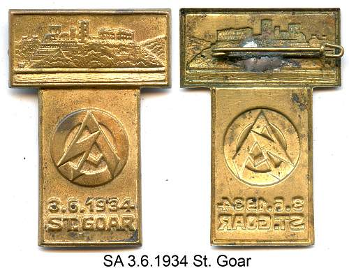 Click image for larger version.  Name:St.Goar 3.5.1934 SA.jpg Views:61 Size:222.8 KB ID:626362